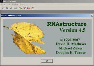 دانلود نرم افزارهای بیوانفورماتیک-آموزش نرم افزارهای بیوانفورماتیک